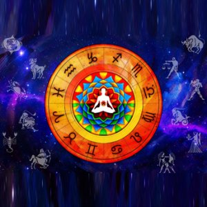Famous Astrologers in New Jersey